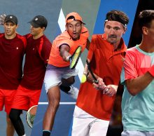 Bryan Brothers, Kyrgios, Berdych, Ivanisevic sign up to World Tennis Challenge